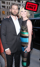 Celebrity Photo: Anne Heche 2733x4516   2.3 mb Viewed 0 times @BestEyeCandy.com Added 153 days ago