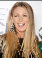 Celebrity Photo: Blake Lively 2100x2844   687 kb Viewed 43 times @BestEyeCandy.com Added 78 days ago