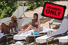 Celebrity Photo: Jessica Alba 3500x2333   2.6 mb Viewed 1 time @BestEyeCandy.com Added 15 days ago