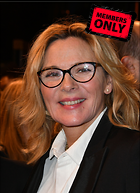 Celebrity Photo: Kim Cattrall 2612x3600   1.9 mb Viewed 1 time @BestEyeCandy.com Added 52 days ago