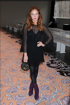 Celebrity Photo: Brittany Snow 1200x1800   326 kb Viewed 34 times @BestEyeCandy.com Added 52 days ago