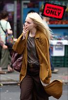 Celebrity Photo: Emma Stone 2848x4186   2.6 mb Viewed 0 times @BestEyeCandy.com Added 8 hours ago