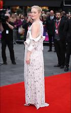 Celebrity Photo: Emma Stone 1800x2851   332 kb Viewed 17 times @BestEyeCandy.com Added 74 days ago