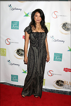 Celebrity Photo: Kelly Hu 1200x1800   271 kb Viewed 94 times @BestEyeCandy.com Added 284 days ago