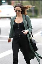 Celebrity Photo: Stacy Keibler 1200x1800   153 kb Viewed 34 times @BestEyeCandy.com Added 73 days ago
