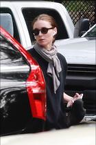 Celebrity Photo: Rooney Mara 1200x1800   185 kb Viewed 17 times @BestEyeCandy.com Added 79 days ago