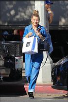 Celebrity Photo: Ellen Pompeo 1200x1800   272 kb Viewed 9 times @BestEyeCandy.com Added 82 days ago