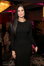 Celebrity Photo: Demi Moore 683x1024   123 kb Viewed 76 times @BestEyeCandy.com Added 61 days ago