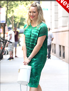 Celebrity Photo: Hilary Duff 2178x2856   487 kb Viewed 4 times @BestEyeCandy.com Added 14 hours ago