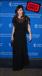 Celebrity Photo: Gina Gershon 2352x4200   2.0 mb Viewed 0 times @BestEyeCandy.com Added 33 days ago