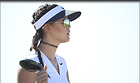 Celebrity Photo: Michelle Wie 3000x1784   415 kb Viewed 54 times @BestEyeCandy.com Added 125 days ago