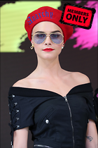 Celebrity Photo: Cara Delevingne 3474x5210   2.4 mb Viewed 1 time @BestEyeCandy.com Added 36 hours ago