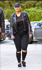 Celebrity Photo: Amber Rose 1200x2024   313 kb Viewed 90 times @BestEyeCandy.com Added 155 days ago