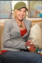 Celebrity Photo: Arielle Kebbel 1998x3000   1.1 mb Viewed 14 times @BestEyeCandy.com Added 183 days ago