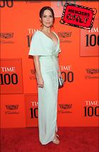 Celebrity Photo: Sophia Bush 2300x3500   2.2 mb Viewed 0 times @BestEyeCandy.com Added 19 days ago