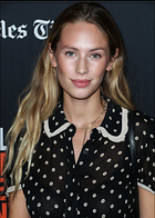 Celebrity Photo: Dylan Penn 1200x1680   226 kb Viewed 41 times @BestEyeCandy.com Added 173 days ago
