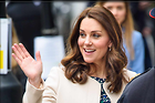 Celebrity Photo: Kate Middleton 1744x1163   157 kb Viewed 14 times @BestEyeCandy.com Added 18 days ago