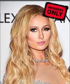 Celebrity Photo: Paris Hilton 2550x3080   1.9 mb Viewed 1 time @BestEyeCandy.com Added 38 hours ago