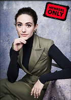 Celebrity Photo: Emmy Rossum 4584x6512   7.6 mb Viewed 2 times @BestEyeCandy.com Added 22 hours ago