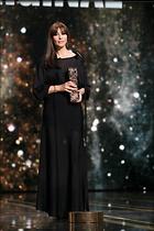 Celebrity Photo: Monica Bellucci 1600x2400   463 kb Viewed 7 times @BestEyeCandy.com Added 46 days ago