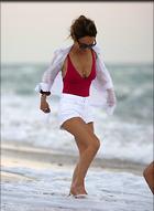 Celebrity Photo: Giada De Laurentiis 1600x2188   165 kb Viewed 47 times @BestEyeCandy.com Added 47 days ago