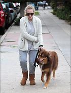 Celebrity Photo: Amanda Seyfried 2283x3000   937 kb Viewed 9 times @BestEyeCandy.com Added 14 days ago
