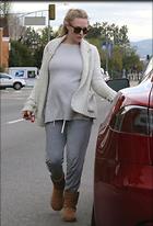 Celebrity Photo: Amanda Seyfried 2040x3000   547 kb Viewed 10 times @BestEyeCandy.com Added 14 days ago