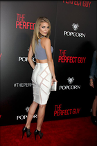 Celebrity Photo: AnnaLynne McCord 666x1000   58 kb Viewed 51 times @BestEyeCandy.com Added 226 days ago