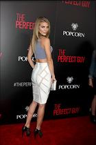 Celebrity Photo: AnnaLynne McCord 666x1000   58 kb Viewed 25 times @BestEyeCandy.com Added 48 days ago