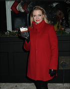 Celebrity Photo: Melissa Joan Hart 1200x1521   210 kb Viewed 60 times @BestEyeCandy.com Added 127 days ago