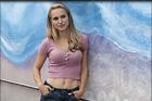Celebrity Photo: Natalie Portman 1200x798   179 kb Viewed 109 times @BestEyeCandy.com Added 23 days ago