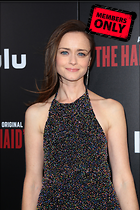 Celebrity Photo: Alexis Bledel 2499x3749   1.6 mb Viewed 0 times @BestEyeCandy.com Added 66 days ago
