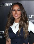 Celebrity Photo: Adrienne Bailon 1200x1554   307 kb Viewed 19 times @BestEyeCandy.com Added 94 days ago