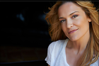 Celebrity Photo: Victoria Pratt 1280x851   80 kb Viewed 228 times @BestEyeCandy.com Added 3 years ago