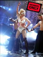 Celebrity Photo: Britney Spears 3672x4896   3.8 mb Viewed 2 times @BestEyeCandy.com Added 316 days ago