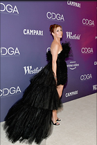Celebrity Photo: Kate Walsh 800x1199   112 kb Viewed 15 times @BestEyeCandy.com Added 33 days ago