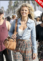 Celebrity Photo: AnnaLynne McCord 1200x1701   360 kb Viewed 18 times @BestEyeCandy.com Added 6 days ago
