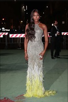 Celebrity Photo: Naomi Campbell 1200x1800   249 kb Viewed 7 times @BestEyeCandy.com Added 25 days ago