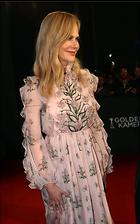 Celebrity Photo: Nicole Kidman 1200x1916   218 kb Viewed 23 times @BestEyeCandy.com Added 25 days ago