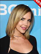 Celebrity Photo: Arielle Kebbel 1200x1581   243 kb Viewed 6 times @BestEyeCandy.com Added 3 days ago