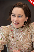 Celebrity Photo: Emilia Clarke 1280x1918   288 kb Viewed 3 times @BestEyeCandy.com Added 3 days ago