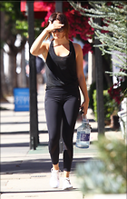 Celebrity Photo: Ashley Tisdale 1754x2749   865 kb Viewed 33 times @BestEyeCandy.com Added 279 days ago