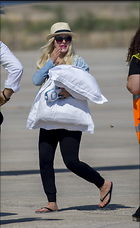 Celebrity Photo: Christina Aguilera 2173x3543   946 kb Viewed 18 times @BestEyeCandy.com Added 28 days ago