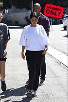 Celebrity Photo: Selena Gomez 1578x2366   2.1 mb Viewed 1 time @BestEyeCandy.com Added 15 days ago
