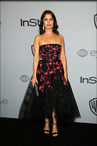 Celebrity Photo: Bellamy Young 1280x1920   220 kb Viewed 48 times @BestEyeCandy.com Added 212 days ago