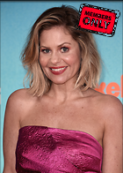 Celebrity Photo: Candace Cameron 3000x4200   2.9 mb Viewed 0 times @BestEyeCandy.com Added 4 days ago