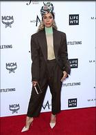 Celebrity Photo: Leona Lewis 1200x1680   189 kb Viewed 13 times @BestEyeCandy.com Added 26 days ago