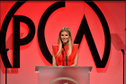 Celebrity Photo: Gwyneth Paltrow 3690x2460   1,098 kb Viewed 21 times @BestEyeCandy.com Added 68 days ago