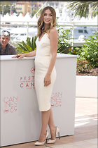 Celebrity Photo: Ana De Armas 1470x2205   227 kb Viewed 39 times @BestEyeCandy.com Added 231 days ago