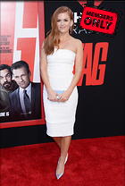 Celebrity Photo: Isla Fisher 3000x4448   1.8 mb Viewed 0 times @BestEyeCandy.com Added 3 days ago